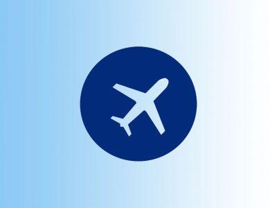 Air Travel Etiquette