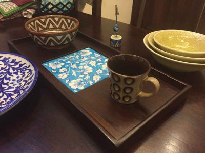 Indian Art and Craft – Jaipur Handicrafts