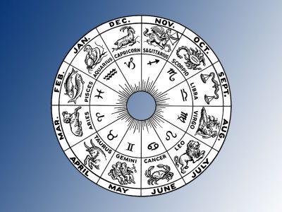 The Zodiac Explained