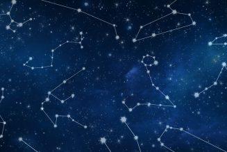 Constellations – Basics