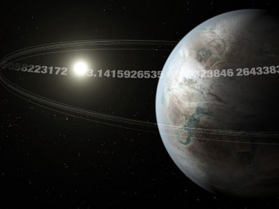 K2-315b the New Earth-sized Planet