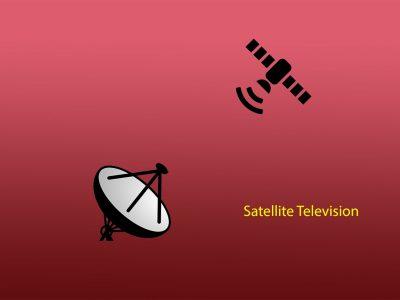 Satellite Television – Basics