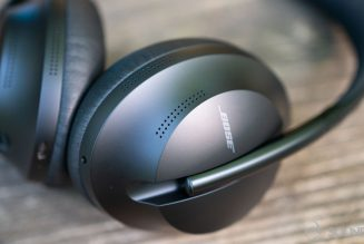 How It Works – Noise Cancelling Headphones
