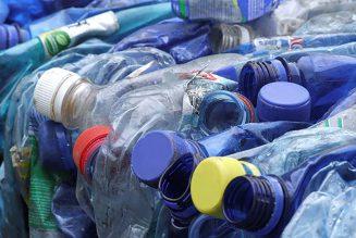 Understanding Plastic