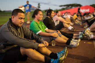 Physical Activity and Lifestyle Factors
