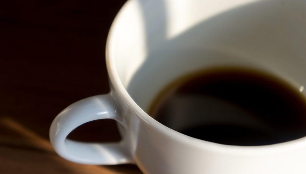 Caffeine During Pregnancy