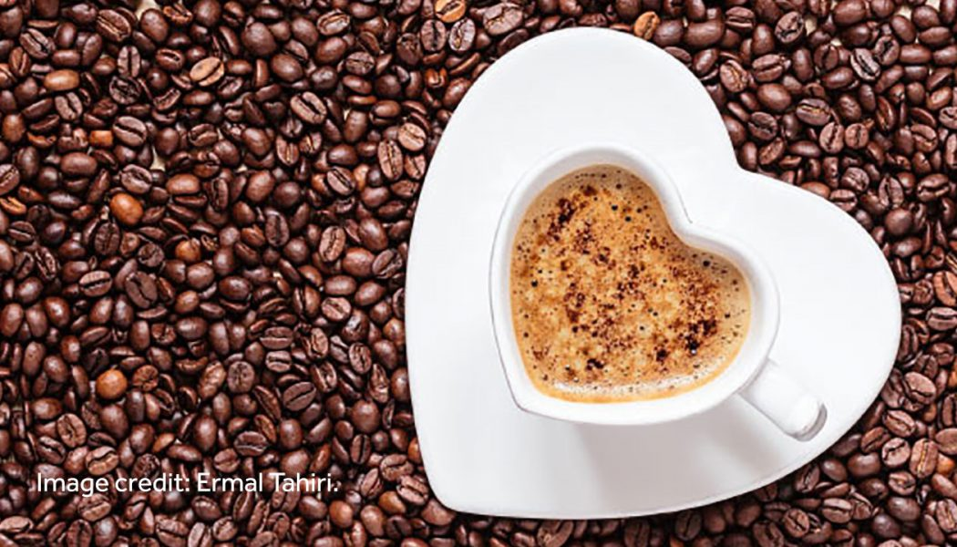 Coffee and Risk of Cardiovascular Disease