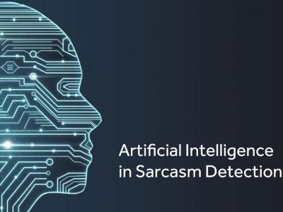 Sarcasm Detector – Artificial Intelligence