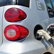 Understanding Electric Vehicles – Basics