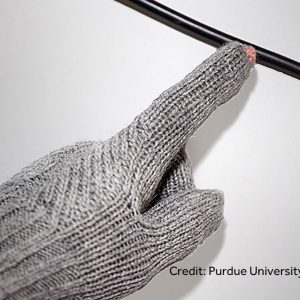 Smart Clothes – The technology of tomorrow