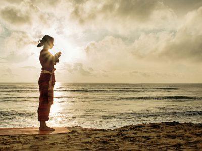 Yoga for Cardiovascular System