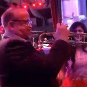 Instrumental Music – Trumpet – Kishore Sodha
