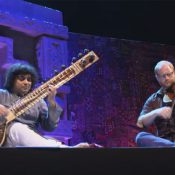 Instrumental Music – Indian and Western Classical