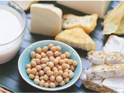 Probiotic Foods and Benefits